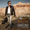 El Confite Remix - Silvestre Dangond - Dj Adrian Diaz Feat Dj Teto El Original - Preview.mp3