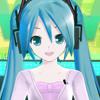 [News Flash] Hatsune Miku - News 39