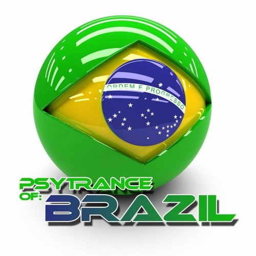 # Psy Brazil # Psychedelic, Dubstep, Psytrance, Progressive Trance, Progressive House, Psystep,  Acid, Goa, Fullon, Groove, Bass, Night, Psydub, Techno and Electro Underground, French, EDM, Morning, Review, Feedback,  Minimal Dark, Chillout, Space Rock, DUB, DNB, Trap, Rap, Breakbeat, Trip Hop, Flashouse, Experimental, Critical, All Genres!