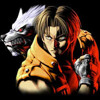 Bloody Roar 2 OST Theme Of Yugo