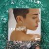Miley Cyrus - Last Goodbye (Trapwell EDIT)