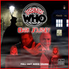 Doctor Who Dark Journey - Series 1 Audio Drama