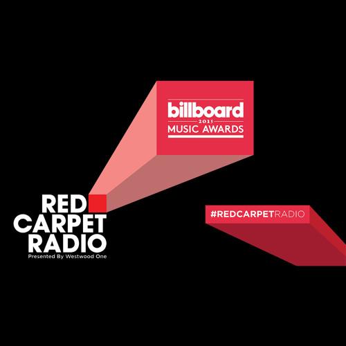 2015 BBMAs: Ludacris