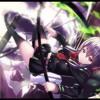 Nightcore - scaPEGoat / Owari no Seraph ED / Full ver
