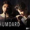HUMDARD - KeysToSerenity
