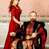 Mera Sultan Drama Geo Kahani Mp3