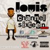 Channel Sixteen