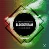Ed Sheeran & Rudimental - Bloodstream [Chaimel Remix] ##2000 Followers Release##