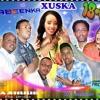 Hees Cusub 18 May Somaliland Camirantoo Codkii Todoba Fanaan