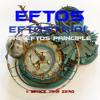 Eftos-Domain