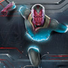 Excerpt: The Avengers and Ultron through a Developmental Lens