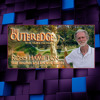 01 - 26 - 2015 - The OuterEdge With Ross Hamilton