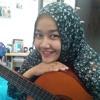 Cover selamat ulang tahun-Jambrud.gitar by me