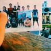 Ungu - Tercipta Untukmu at Tanjungpandan, Belitung