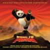 Live Piano - Kung Fu Panda