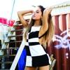 Ariana Grande - One Last Time Reggae Santos Mixes