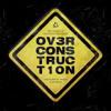 hexer - the bomb (sub remix) (OV3R CONSTRUCT10N, free flac)