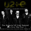 The Miracle (Of Joey Ramone)Live from U2ie Tour Vancouver (Openning Night)