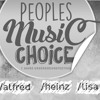 Fuppmann Finale I People´s Music Choice  13.05.2015