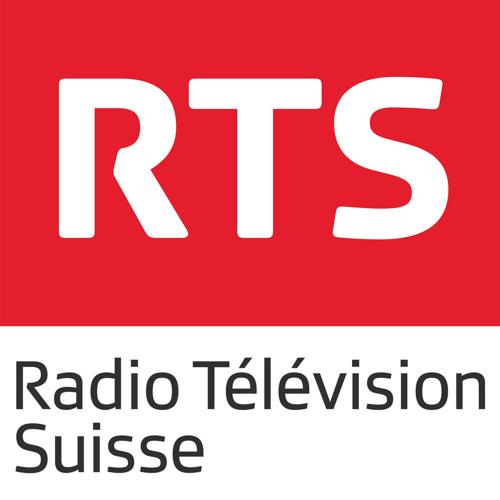 MEIKHANEH - RADIO SUISSE ROMANDE - L'Ecoute Des Mondes - Johanni Curtet 6/10/2013
