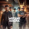 Mutant Macha - Farhan Akhtar, Vishal Dadlani and Skrat