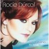 Amor Eterno - Rocio Durcal