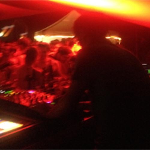 DJ-Sets and Mixtapes