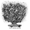 Renegades Of Jazz - Melted Snow (Hugo Kant Remix) - MR003 (Vinyl 12'' & Digital)