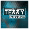Tony Terry Hardcore Mix May 2015
