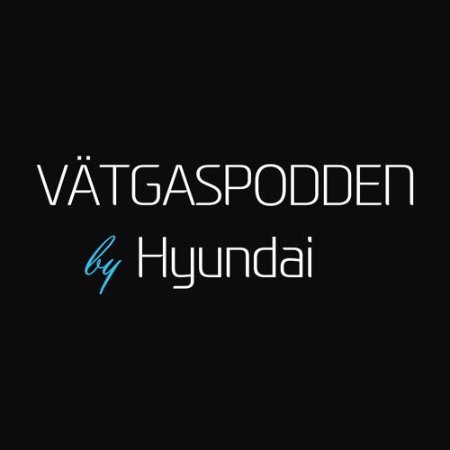 #7 Regeringen i Holland