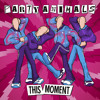 Party Animals - This Moment