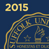 Governor Baker at Suffolk University Commencement Eve Dinner