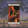 Tom Petty - Free Fallin (Roundex Remix) [FREE DOWNLOAD]