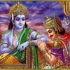 Bhagavad Gita Chapter 2, Verse 7 - Surrender your intellect to the Guru