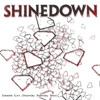 Shinedown - Diamond Eyes (Full Version)