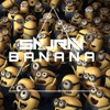 the Banana song ( saurav remix)