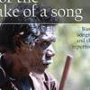 Linda Barwick-Wangga Songbook