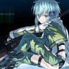 刀劍神域Ⅱ Sword Art Online II OST「SOLITARY BULLET」沢城 みゆき Miyuki Sawashiro