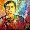 Chand Bhy Dekha Phool Bhy Dekha jagjit singh