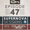 Supernova Sessions #47 (16 May 2015 - Afterhours.fm)
