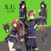 [X.U.] Seraph of the End Opening Thai Version