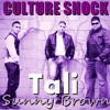 CULTURE SHOCK - TALLI - SUNNY BROWN