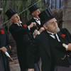 Blizkreig Poppins - Hey Ho Lets Go Fly A Kite