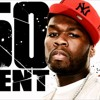 50 Cent - 21 Questions (Blazed)