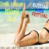 A.M.B. - M!XerY No.37 (Russian Disco Festival)