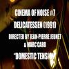 Delicatessen [1991] -