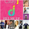 Billboard Gospel Airplay Chart for Week of May 23, 2015 Issue (Audio)