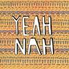 Yeah Nah - Elephant [Free Download]