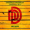 Chuckie, Childsplay - Bruk Out (Dennis Strop Remix)