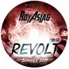 dj Roy Asiag - Revolt Summer 2015.mp3